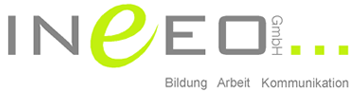 Ineeo GmbH